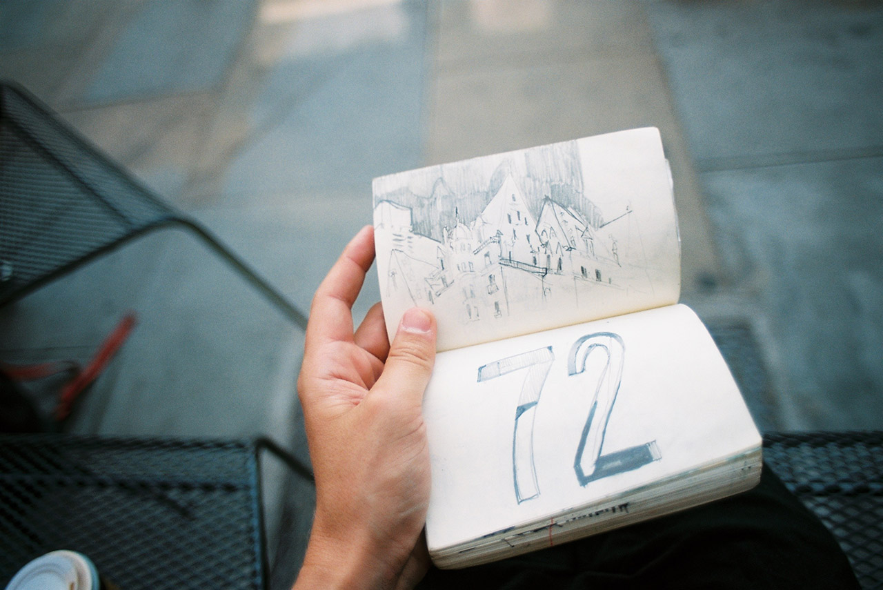 London_nyc2_sketch