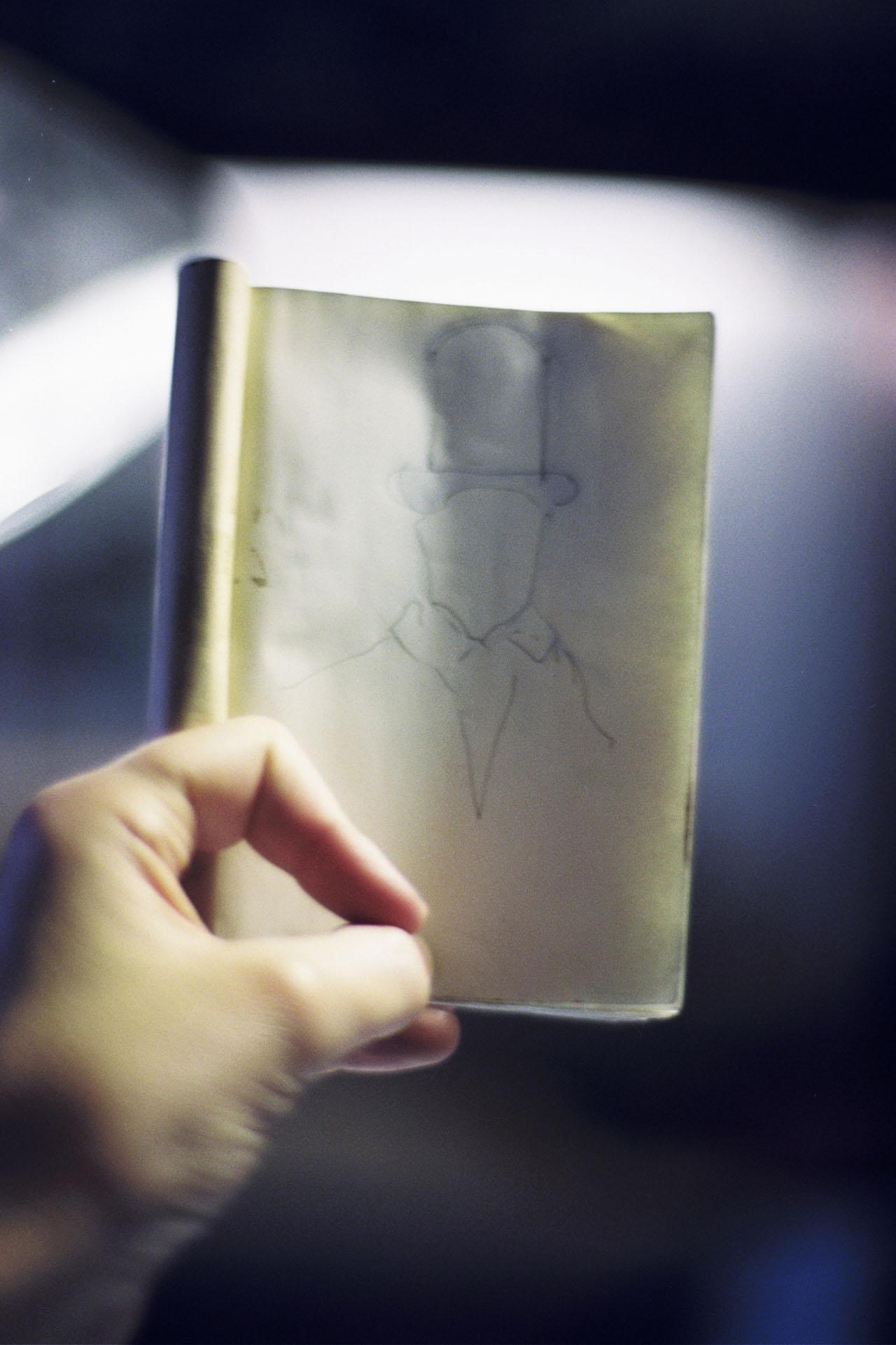Sketchbook_enigma