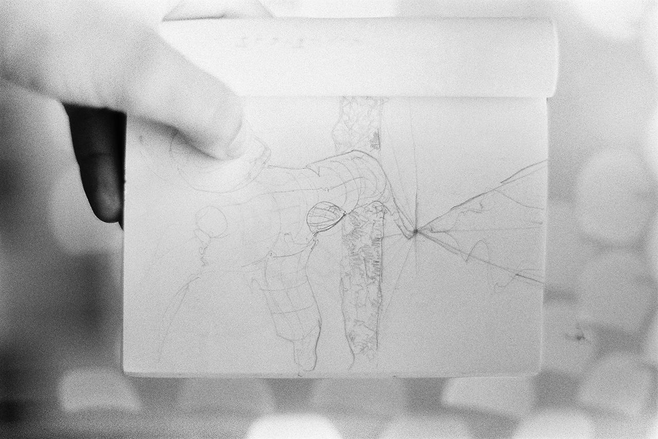 Sketches_May