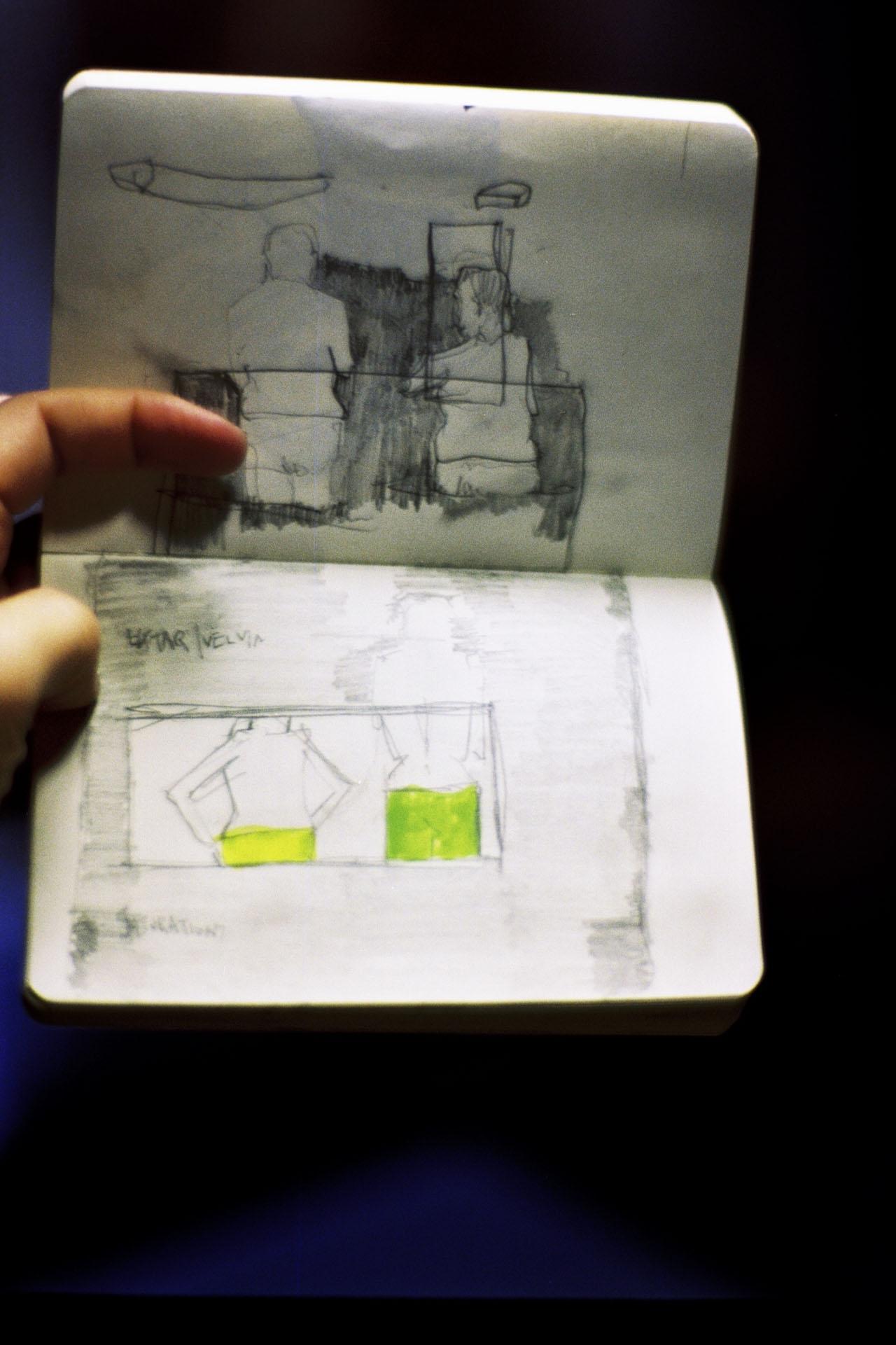 sketchbook_laspalmas