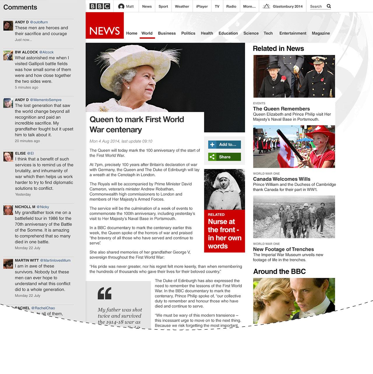news page 1280