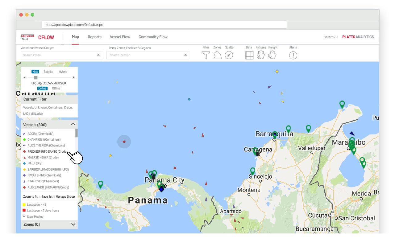 Map_carib_1280
