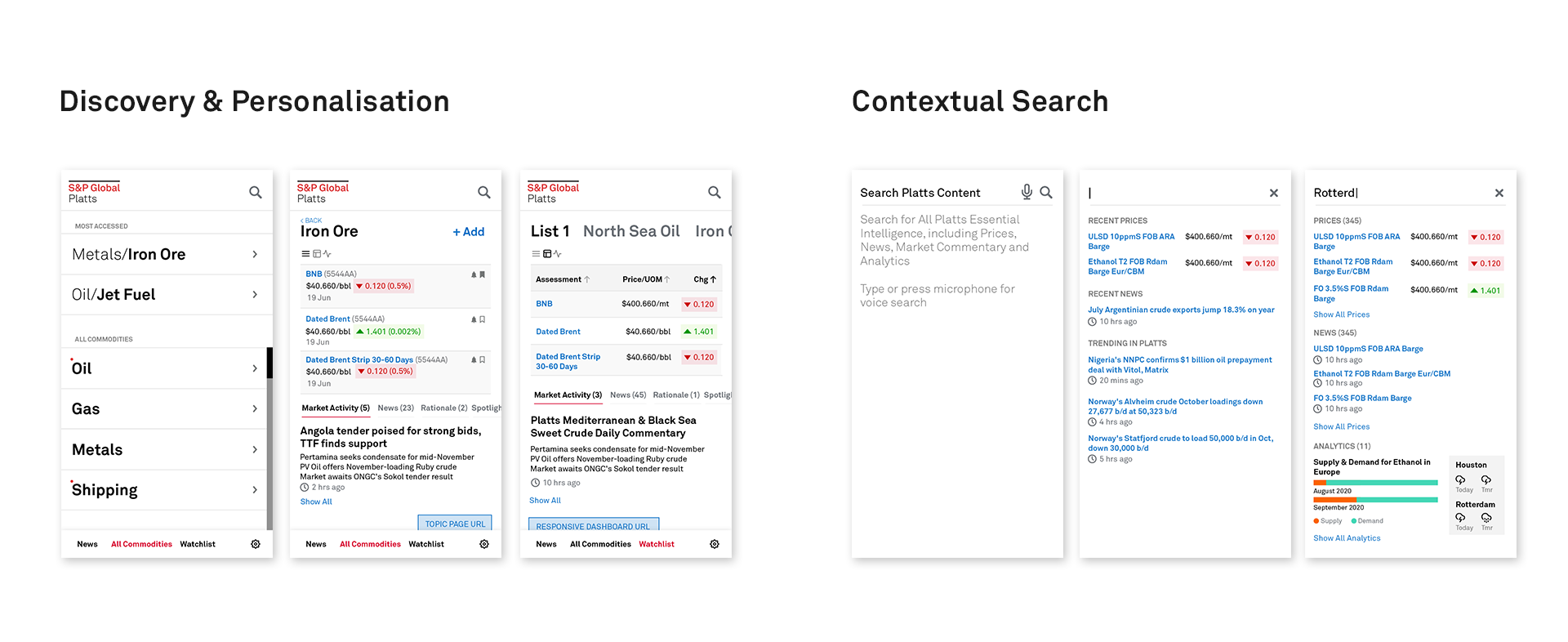 Platts-App-Search-and-Discovery